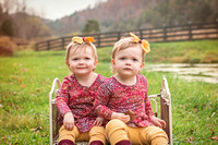 Avery & Emsley (2 years)